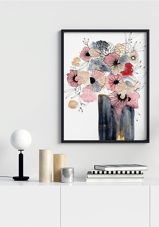 Flowers & Doodles_mockup 6.jpg