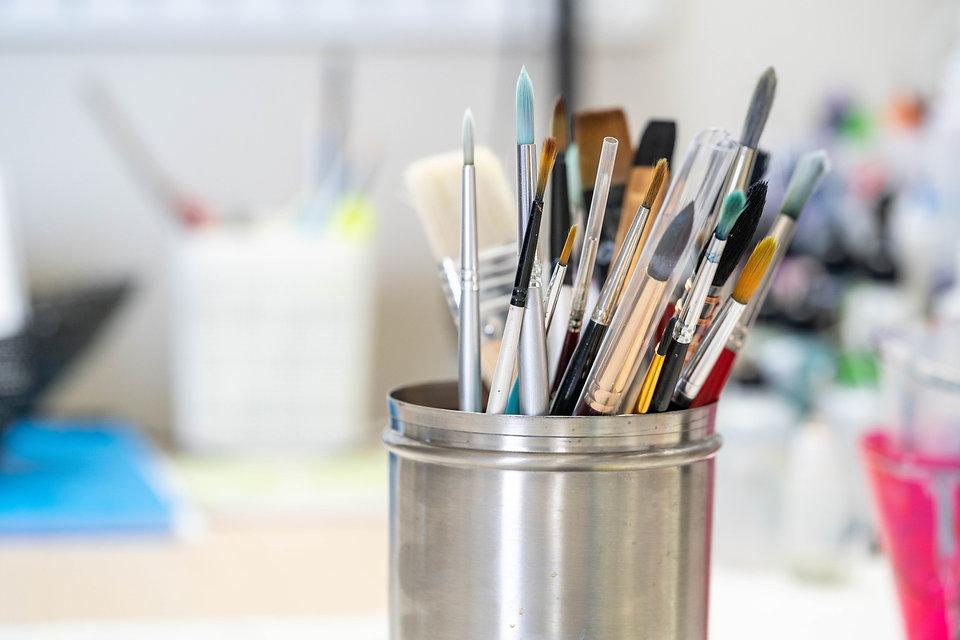 art supplies-109.jpg