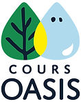 cours_oasis_logo.jpg