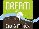 logo pole dream.png