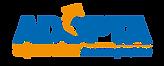 logo-ADOPTA.png