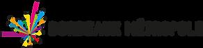 Logo-Bordeaux-Metropole.png