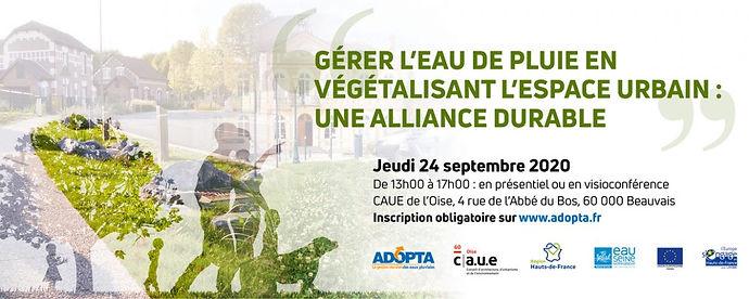 adopta-Bandeau-conference-vege-urbain-12