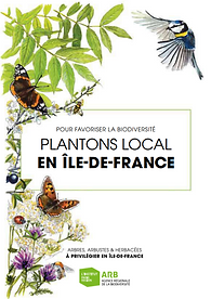 plantons local.PNG