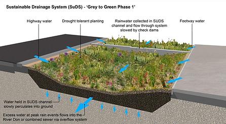 grey-to-green-diag.png