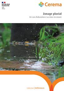 Zonage pluvial cerema.PNG