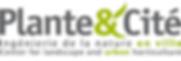 logo_plante_et_cité.png