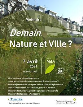 Demain nature et ville_.JPG