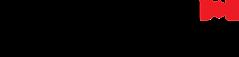 Gov Canada Logo - no words.png