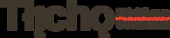 Tłicho Logo.png