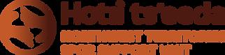 Hotii ts_eeda Logo.png