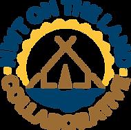 NWTOTL Collaborative Logo - colour.png