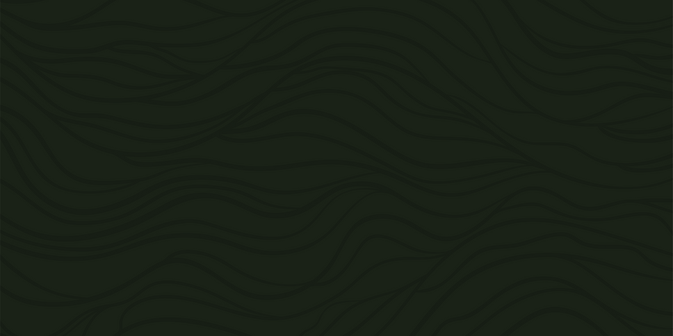 Wave_BG-Green.png