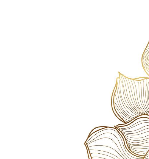 Gold_Flower-01-01.jpg