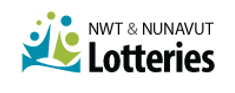 NWTNU Lotteries Logo.png