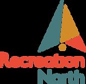 Rec_North_logo_web_RGB.png