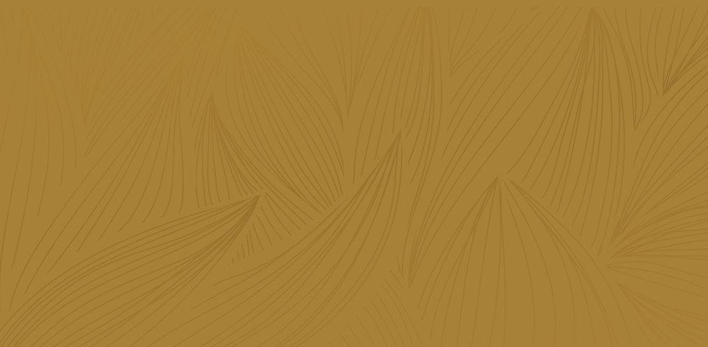 Gold_BG.jpg