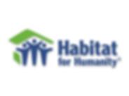 Habitat_Logo.png