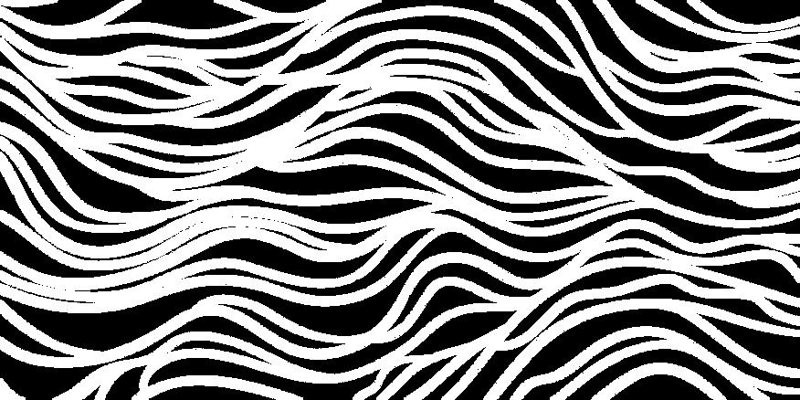 Wave_BG-White.png