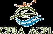 cpra-logo.png