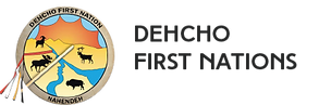 Dehcho First Nations Logo_Black.png