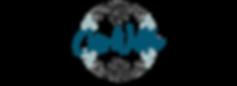 modelo logo topo Cris AZUL.png