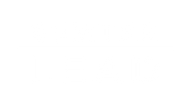 Sumter Lead Logo White-01.png