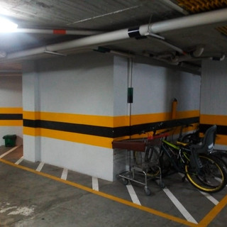 bicicletas karon.jpg