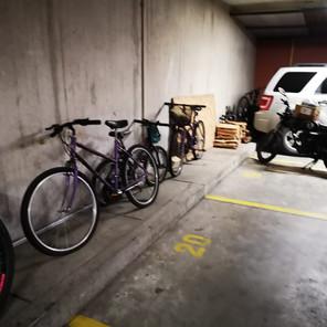 bicicleta 1.jpg