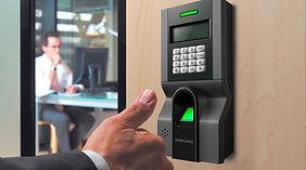 biometrico karon.jpg