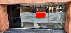 ventanilla correspondencia san remo 2.PNG