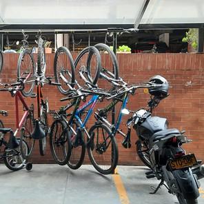 bicicletas san remo.jpg