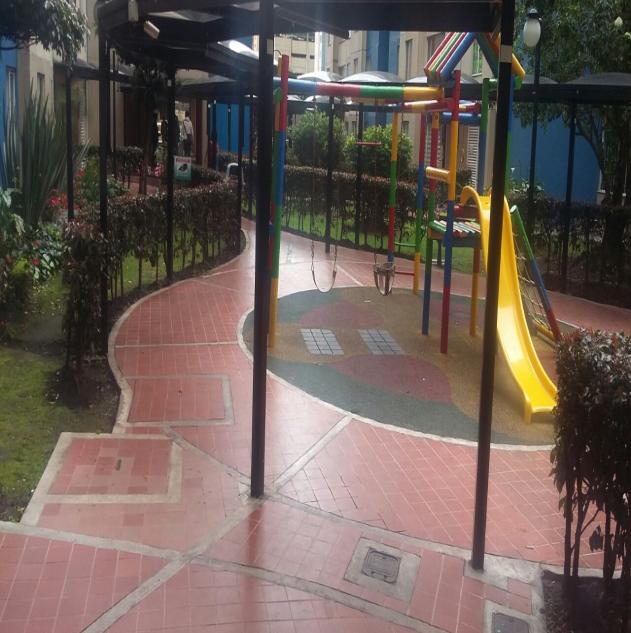 parque.png