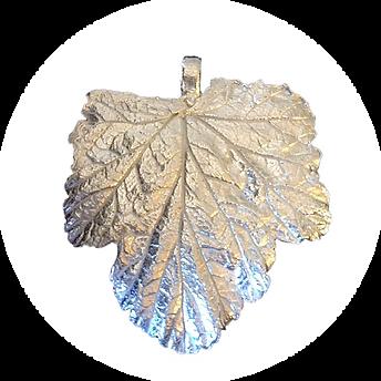 Smycke löv.png