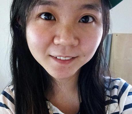 natasha profile pic.jpg