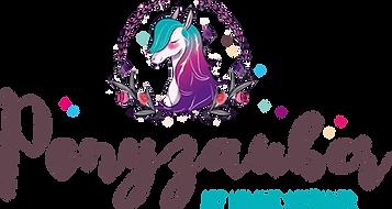 Ponyzauber_Logo.png