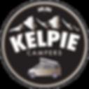 KELPIE-CAMPERS-LOGO-GOLD.png