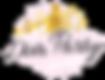 diva party new logo-webfond transparent