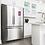 Thumbnail: Refrigerator Magnet