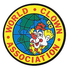 clowncomedydisplay.jpg