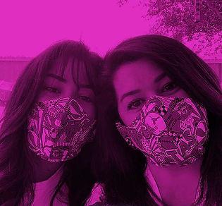 PurpleMaskUp.JPG