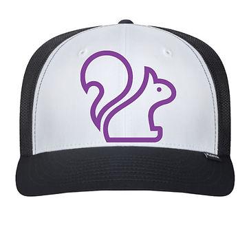 SquirrelHat.jpg