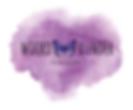woordvlinder-keuze logo design-langwerpi