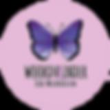 woordvlinder-keuze logo design-rond.png