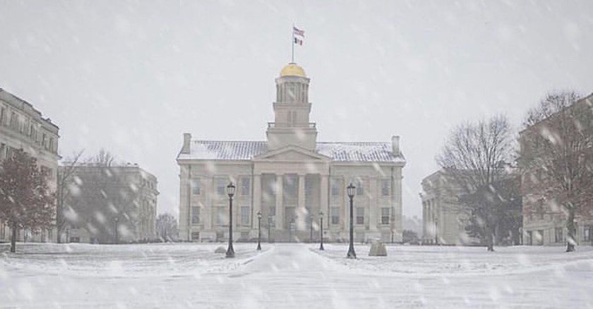 Captial snow.jpg