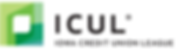 ICUL_Logo.png