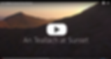 playbutton.png