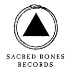 Sacred Bones Records