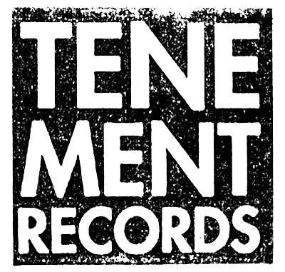 Tenement Records