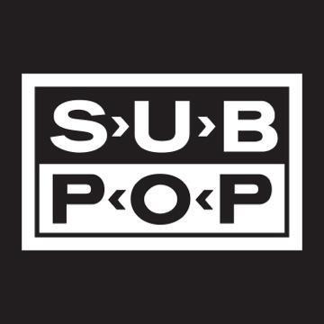Sub Pop Records